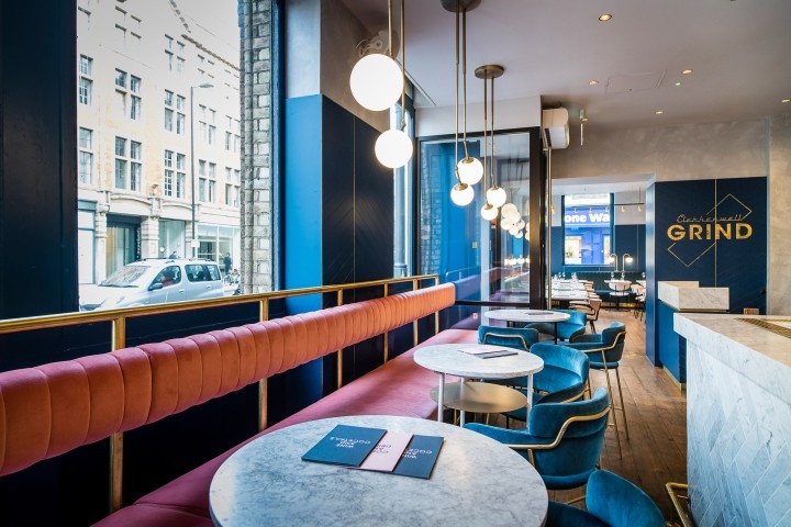 Clerkenwell-Grind-restaurant-and-bar-by-Biasol-London-UK-05