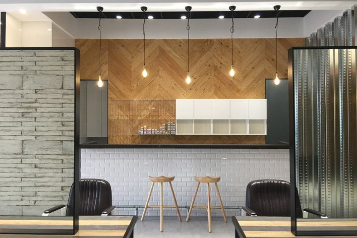 Cafe-Salon-by-90id-Design-Taipei-Taiwan