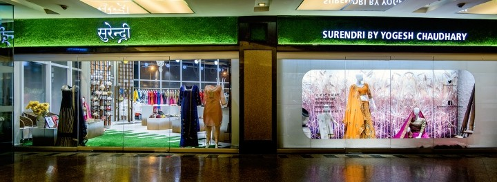 Surendri-flagship-store-by-Sorted-Design-Studio-Gurugram-India-10