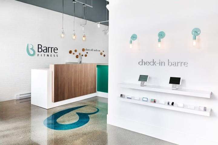 Barre-Fitness-by-Cutler-Surrey-BC-Canada