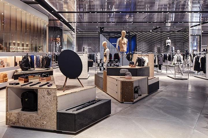 Harvey-Nichols-store-by-virgile-partners-Birmingham-UK