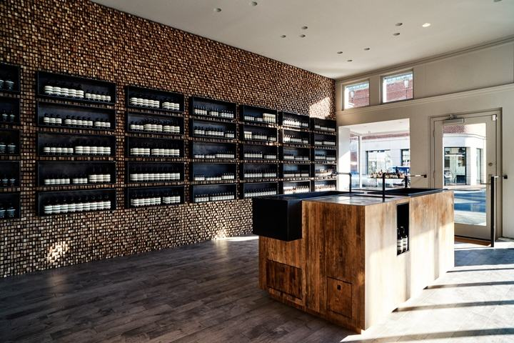 Aesop-store-by-Tacklebox-Washington-DC