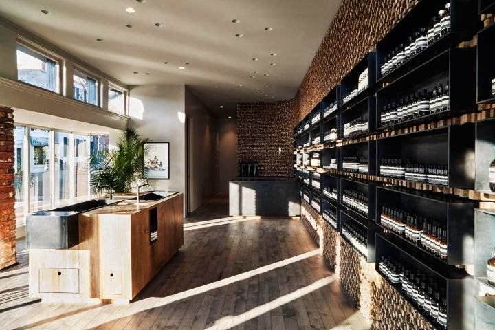 Aesop-store-by-Tacklebox-Washington-DC02