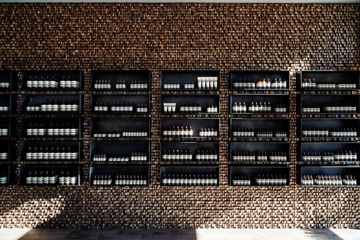 Aesop-store-by-Tacklebox-Washington-DC03