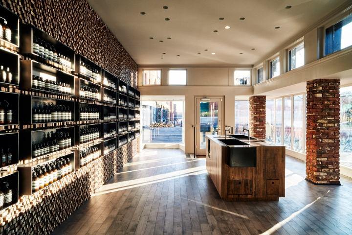 Aesop-store-by-Tacklebox-Washington-DC05