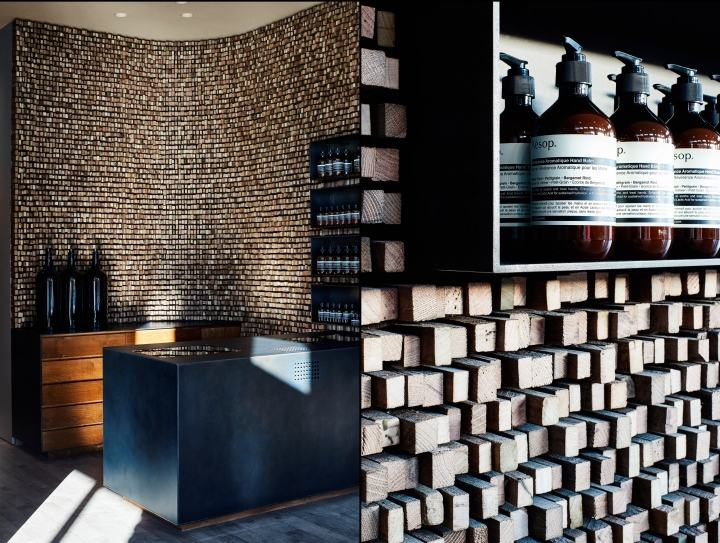 Aesop-store-by-Tacklebox-Washington-DC06