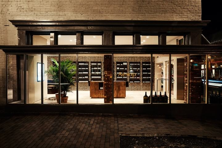 Aesop-store-by-Tacklebox-Washington-DC07