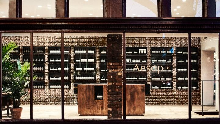 Aesop-store-by-Tacklebox-Washington-DC08