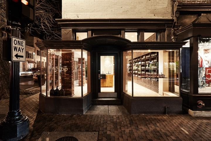 Aesop-store-by-Tacklebox-Washington-DC10