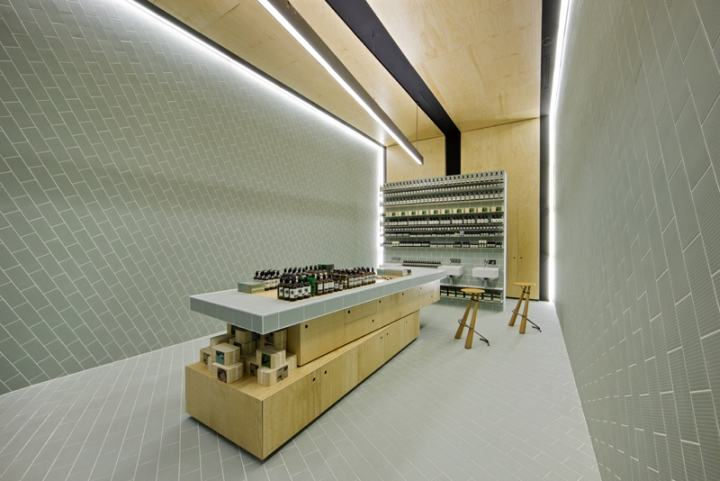 Aesop-store-by-Ryan-Russell-Doncaster-UK02