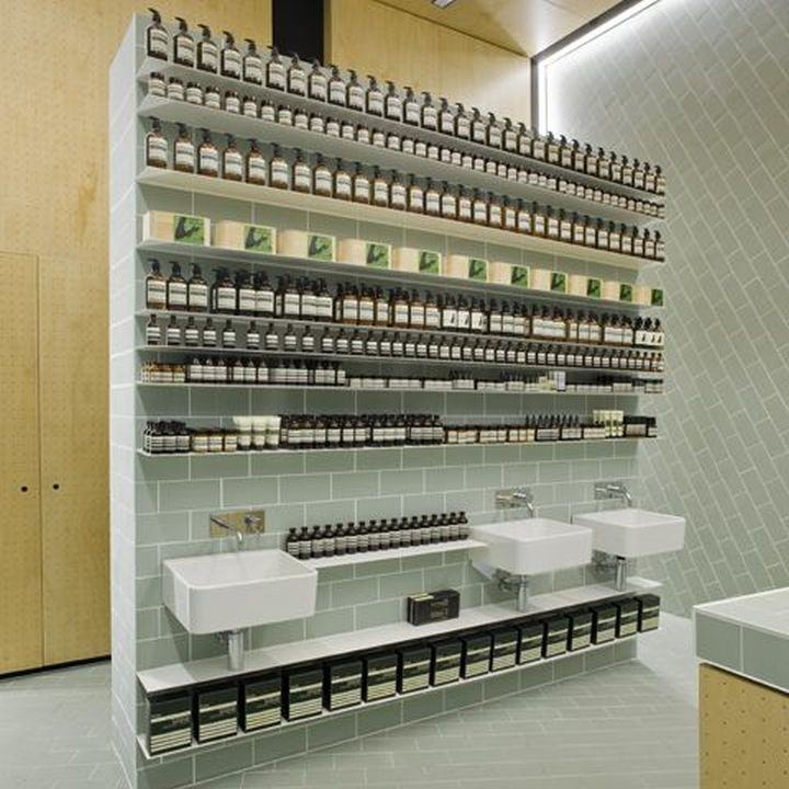 Aesop-store-by-Ryan-Russell-Doncaster-UK04