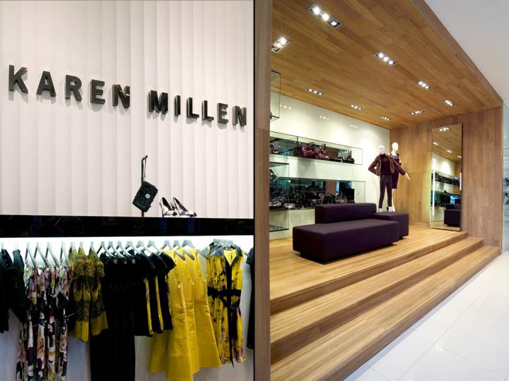 Karen-Millen-stores-by-Brinkworth-UK-08