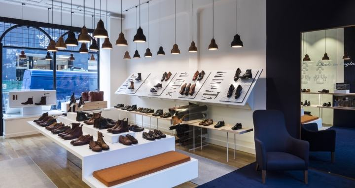 Joseph-Cheaney-store-by-Checkland-Kindleysides-London-UK-04