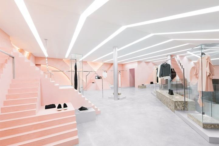 Novelty-high-couture-store-by-Anagrama-New-York