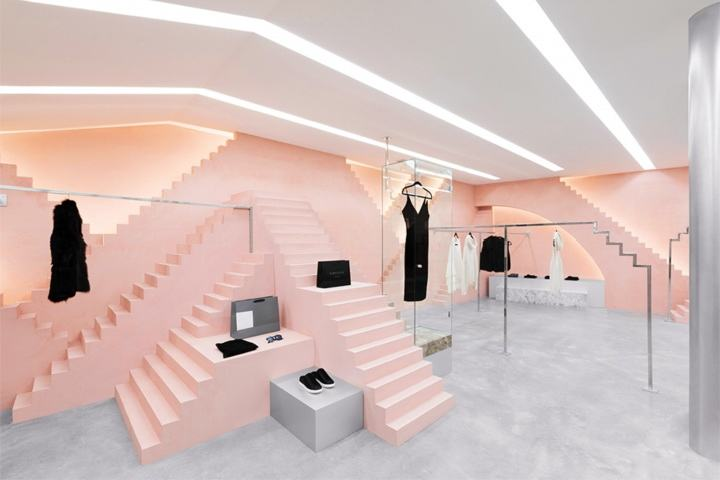 Novelty-high-couture-store-by-Anagrama-New-York10