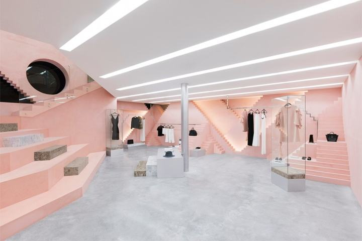Novelty-high-couture-store-by-Anagrama-New-York13