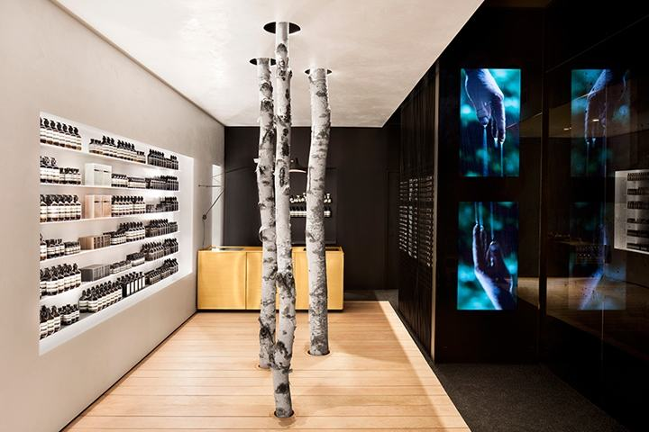 Aesop-store-by-Alain-Carle-Architecte-Montreal-Canada