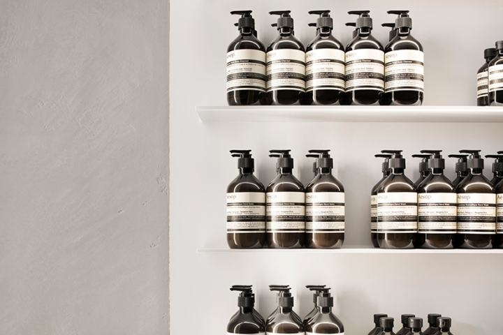 Aesop-store-by-Alain-Carle-Architecte-Montreal-Canada02
