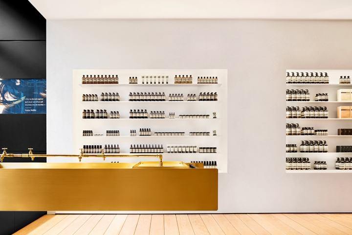 Aesop-store-by-Alain-Carle-Architecte-Montreal-Canada05