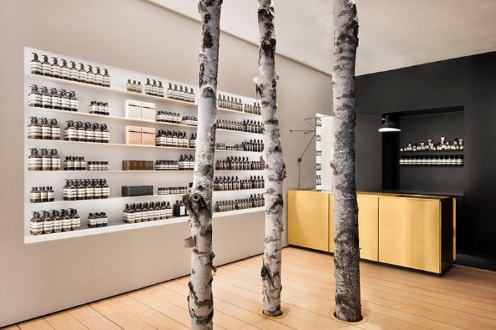 Aesop-store-by-Alain-Carle-Architecte-Montreal-Canada06