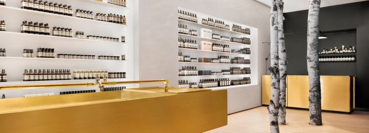 Aesop-store-by-Alain-Carle-Architecte-Montreal-Canada08