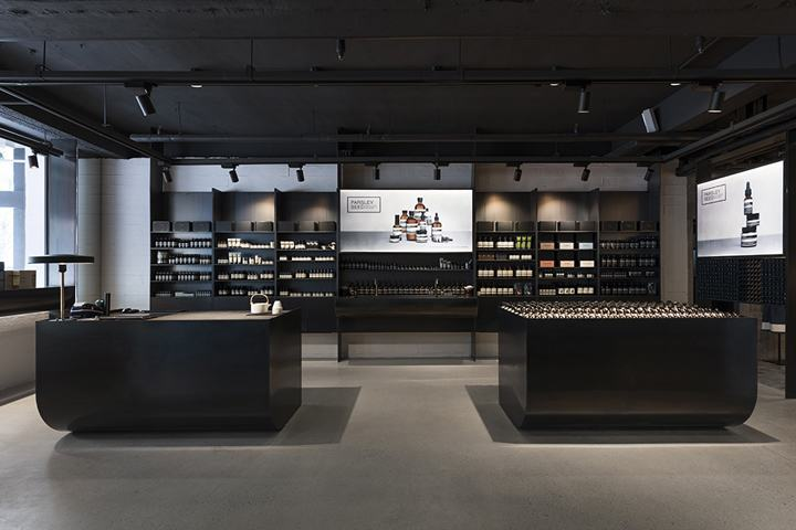Aesop-store-by-Suh-Architects-Seoul-South-Korea