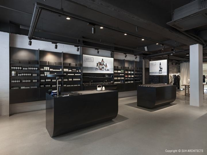 Aesop-store-by-Suh-Architects-Seoul-South-Korea-02