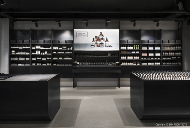 Aesop-store-by-Suh-Architects-Seoul-South-Korea-03