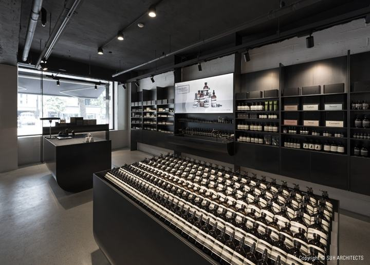 Aesop-store-by-Suh-Architects-Seoul-South-Korea-04