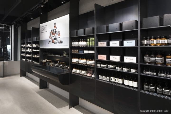 Aesop-store-by-Suh-Architects-Seoul-South-Korea-05