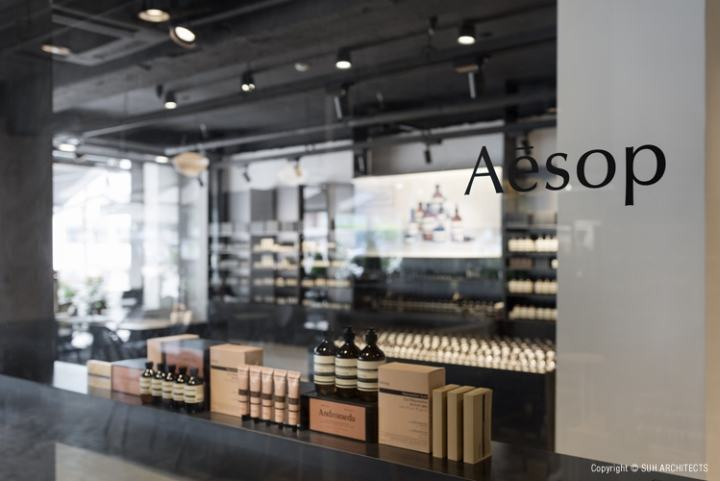 Aesop-store-by-Suh-Architects-Seoul-South-Korea-06
