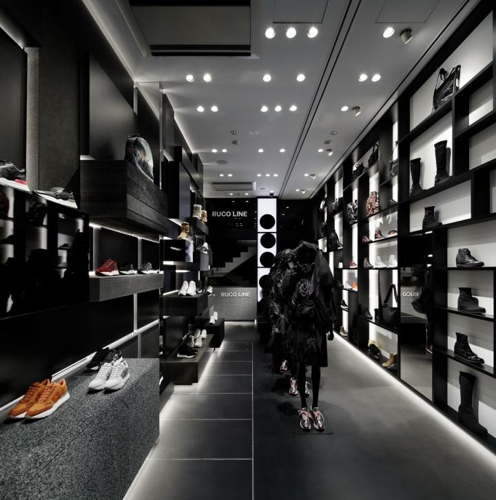 RUCO-LINE-store-by-acca-Inc-Tokyo-Japan-02