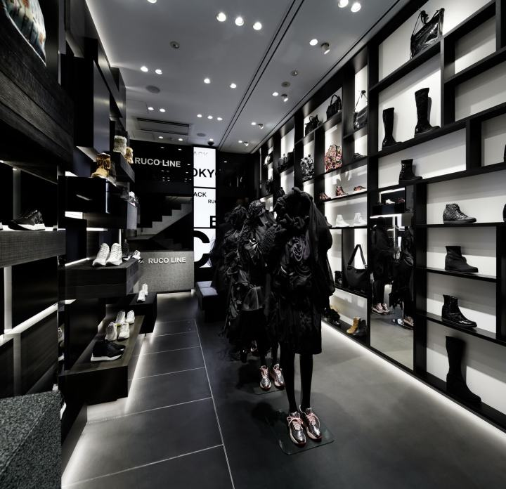 RUCO-LINE-store-by-acca-Inc-Tokyo-Japan-03