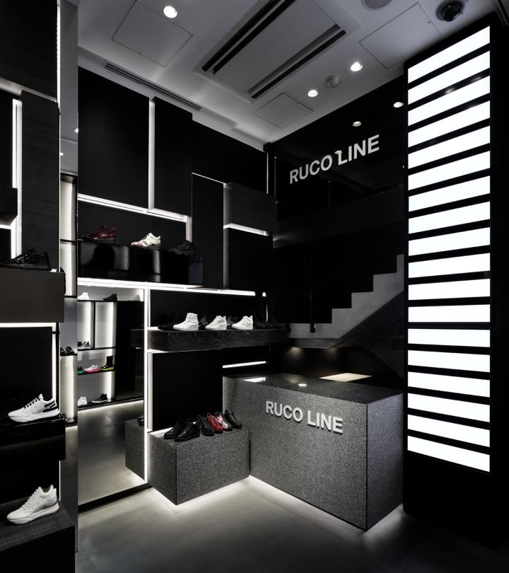 RUCO-LINE-store-by-acca-Inc-Tokyo-Japan-05