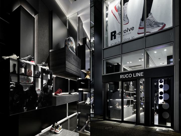 RUCO-LINE-store-by-acca-Inc-Tokyo-Japan-07