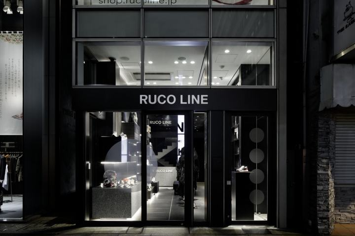 RUCO-LINE-store-by-acca-Inc-Tokyo-Japan-08