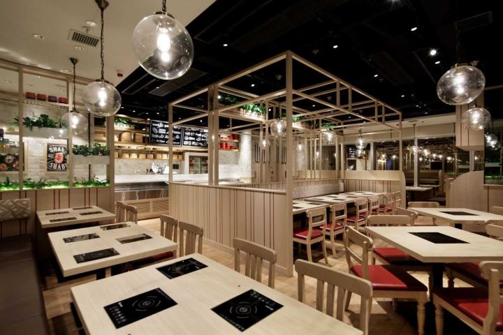 Tajimaya-Shabu-Shabu-restaurant-by-STUDIO-C8-Hong-Kong-China