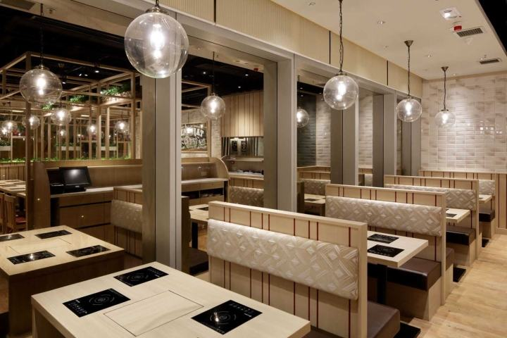 Tajimaya-Shabu-Shabu-restaurant-by-STUDIO-C8-Hong-Kong-China02
