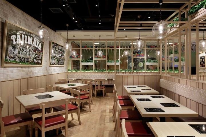Tajimaya-Shabu-Shabu-restaurant-by-STUDIO-C8-Hong-Kong-China03