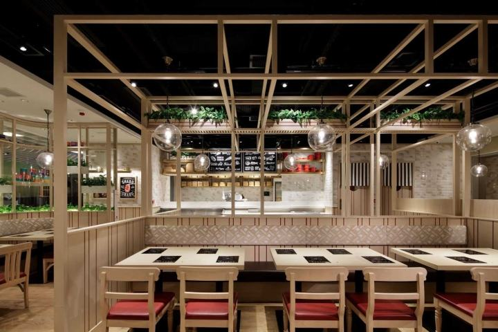 Tajimaya-Shabu-Shabu-restaurant-by-STUDIO-C8-Hong-Kong-China04
