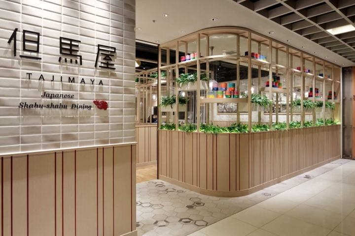 Tajimaya-Shabu-Shabu-restaurant-by-STUDIO-C8-Hong-Kong-China06