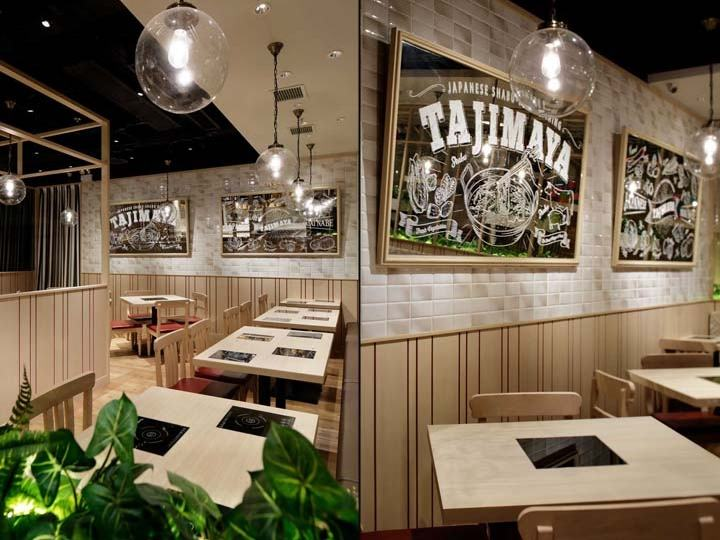 Tajimaya-Shabu-Shabu-restaurant-by-STUDIO-C8-Hong-Kong-China07
