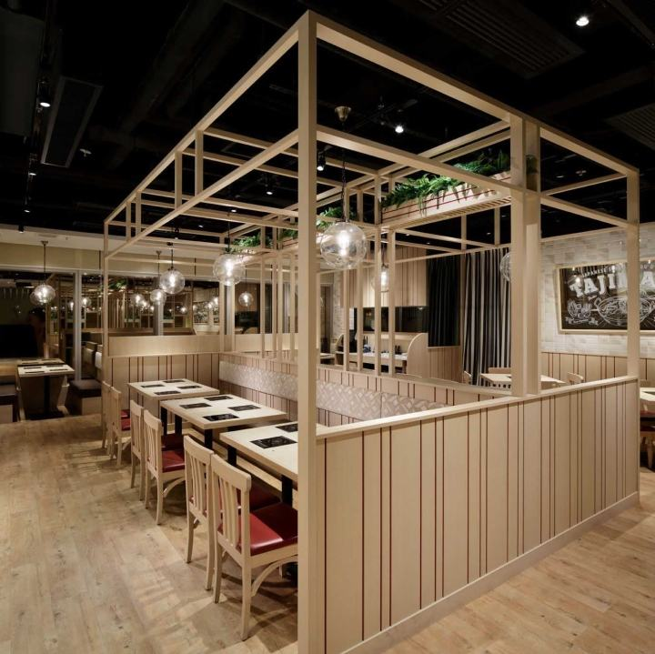 Tajimaya-Shabu-Shabu-restaurant-by-STUDIO-C8-Hong-Kong-China08