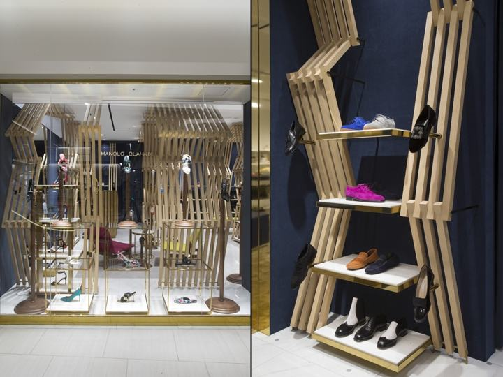 Manolo-Blahnik-store-at-Ginza-6-by-Nick-Leith-Smith-Tokyo-Japan03