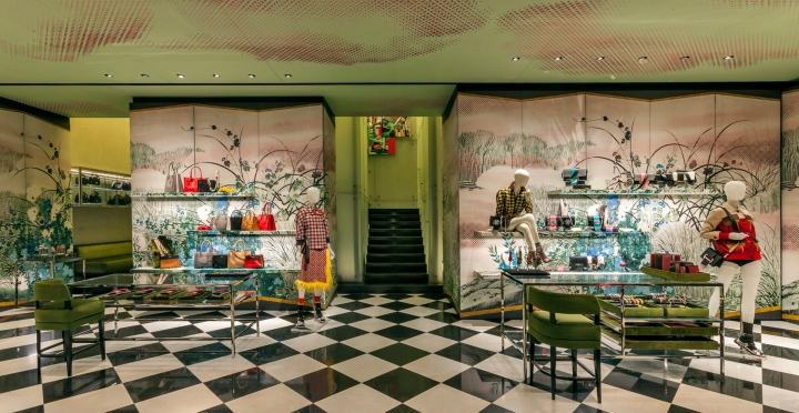 Prada-store-Paris-London-Milan-07