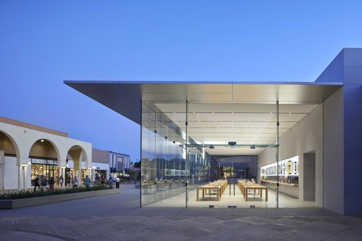Apple-store-by-Bohlin-Cywinski-Jackson-Palo-Alto-California-09