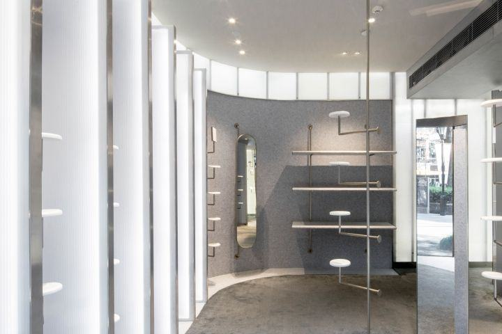 FUO-store-by-Lukstudio-Wuhan-China02
