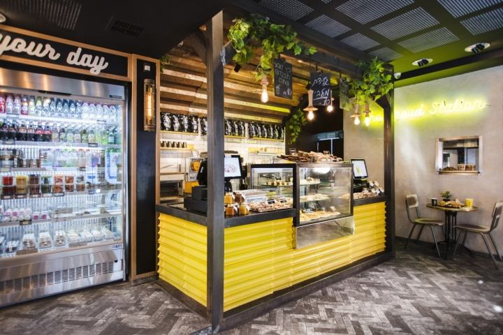 BREAD-STATION-store-by-Dana-Shaked-RAMAT-GAN-ISRAEL10