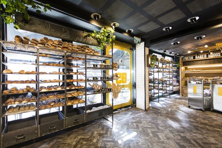 BREAD-STATION-store-by-Dana-Shaked-RAMAT-GAN-ISRAEL11