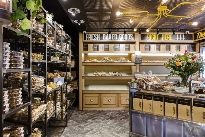 BREAD-STATION-store-by-Dana-Shaked-RAMAT-GAN-ISRAEL14